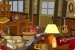 Cowboy Haus