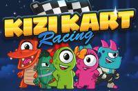 Spiele Kizi
