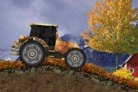 traktor fahren spiel