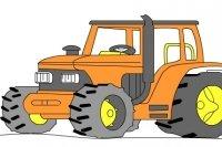 traktor spielen online