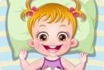 Baby Hazel Spielen