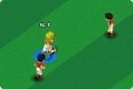 EK 2012 Fußball