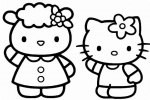 hello kitty online spielen