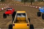 Jeep Rennen