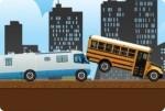 Bus Rennen