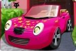 Mein schickes Auto