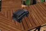 Allrad Jeep 3d