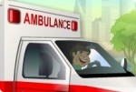 Ambulanzfahrer